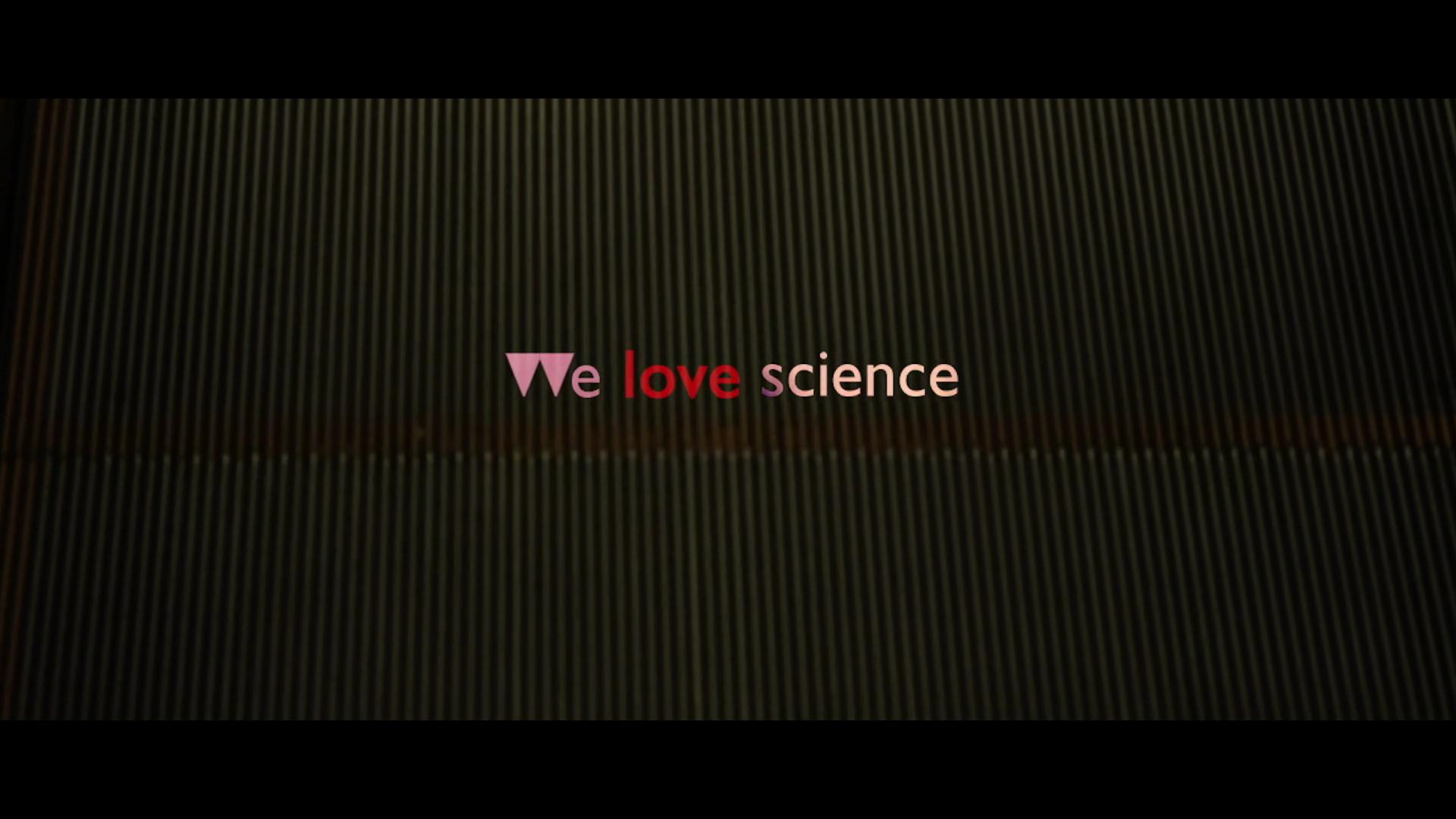 Reel ciencia