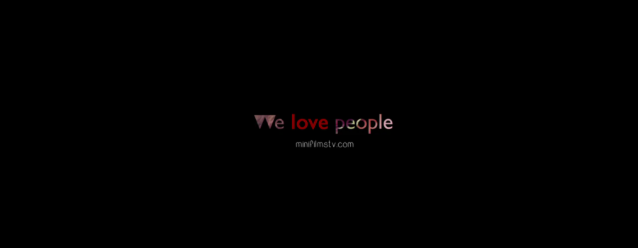 We love People